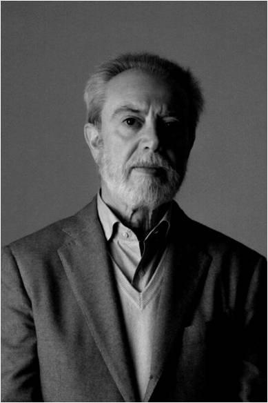 Eugenio Marchesi