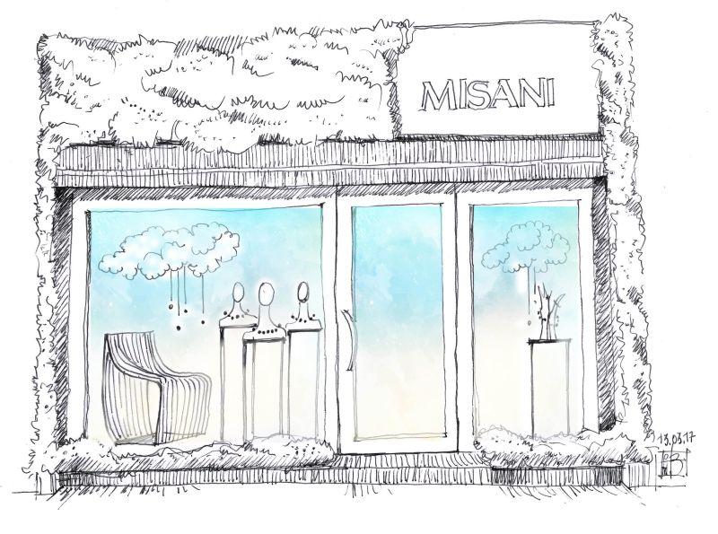 misani_acquerello-vetrina