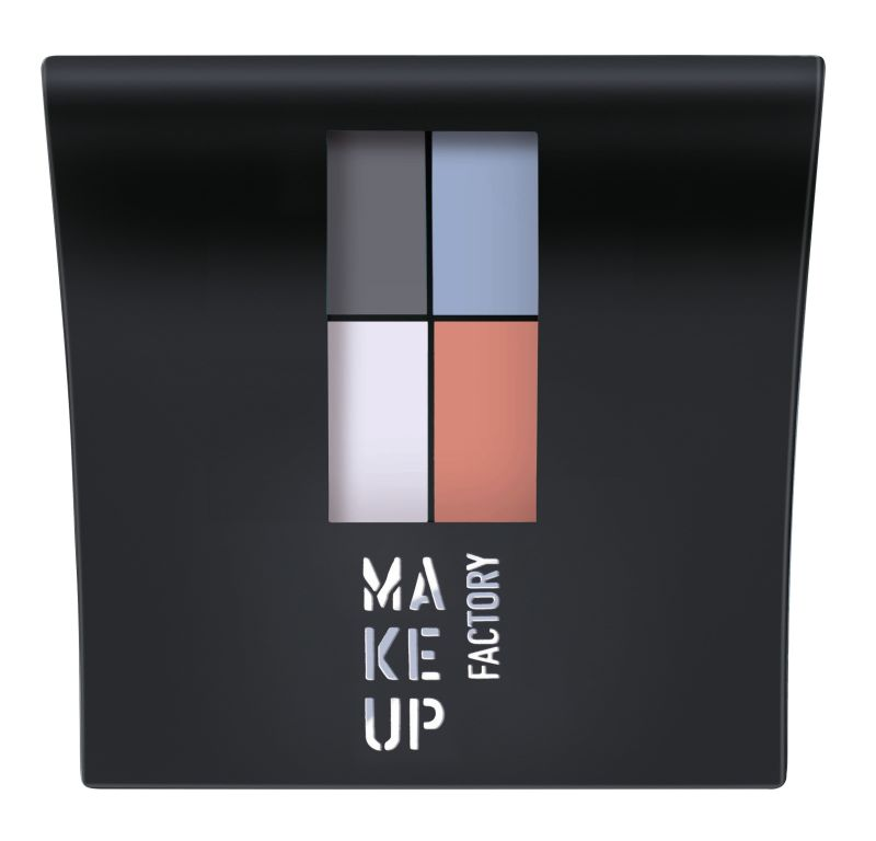 make-up-factor-mat-eye-colors