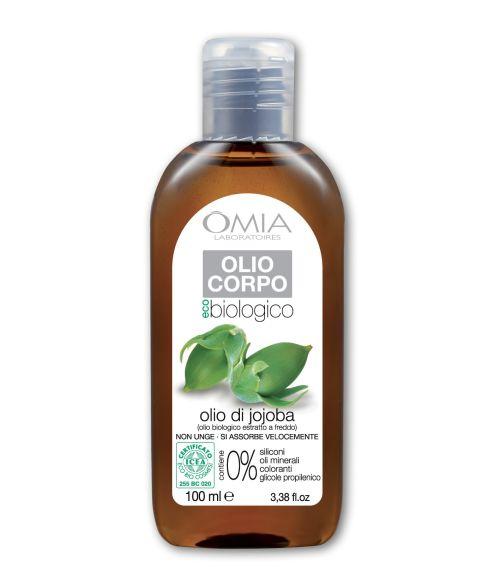 omia-ecobiologica-olio-di-jojoba