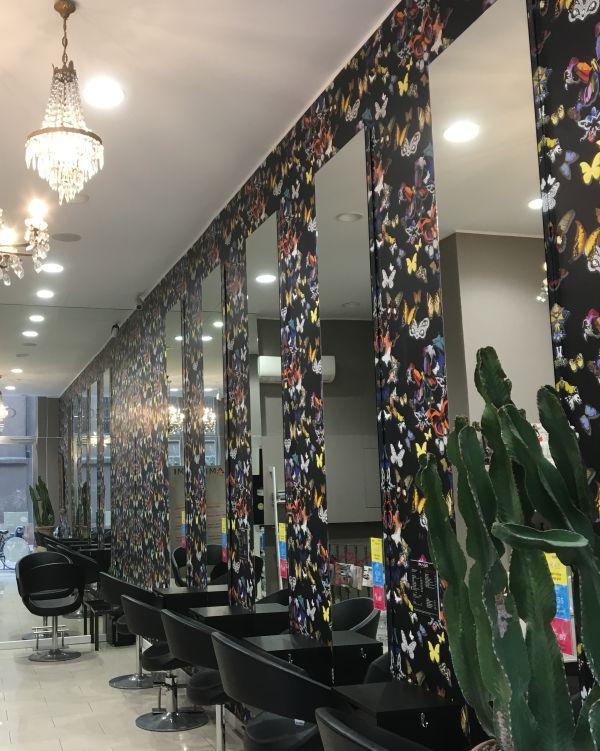 Il Salone Imago