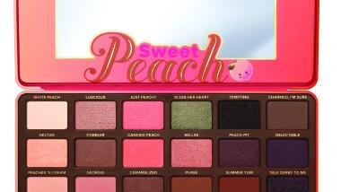 toofaced_sweetpeach_open