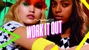 MAC WORK IT OUT_BEAUTY_