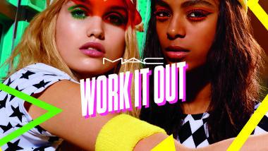 MAC WORK IT OUT_BEAUTY_
