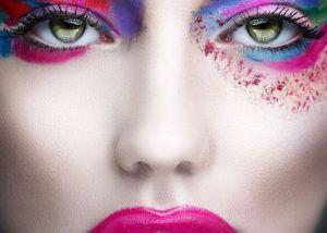 corsi_makeup_artist_corsi_professionali-