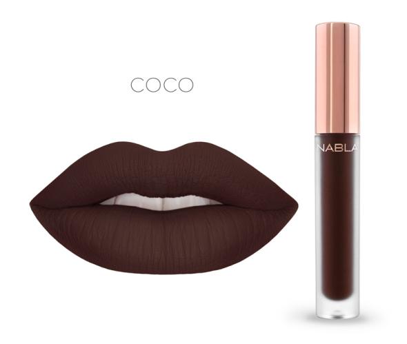 coco-dreamy-nabla-liquid-lipstick