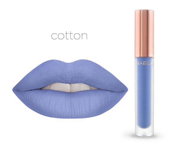 cotton-dreamy-nabla-liquid-lipstick