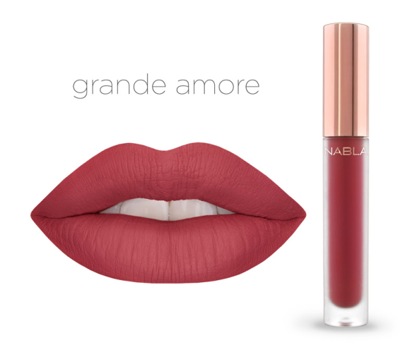 grande-amore-dreamy-nabla-liquid-lipstick