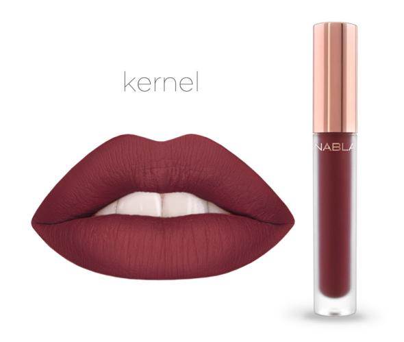 kernel-dreamy-nabla-liquid-lipstick