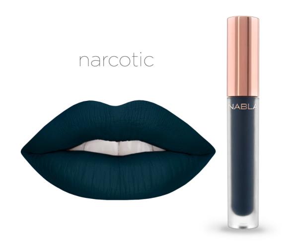 narcotic-dreamy-nabla-liquid-lipstick
