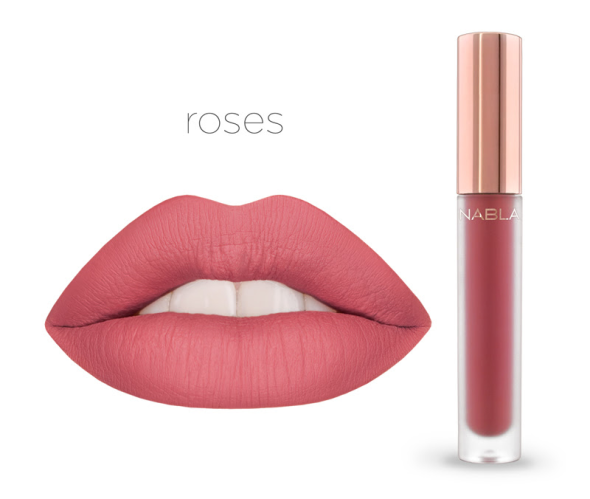 roses-dreamy-nabla-liquid-lipstick