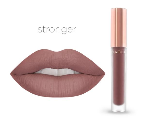 stronger-dreamy-nabla-liquid-lipstick
