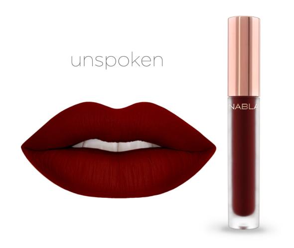 unspoken-dreamy-nabla-liquid-lipstick