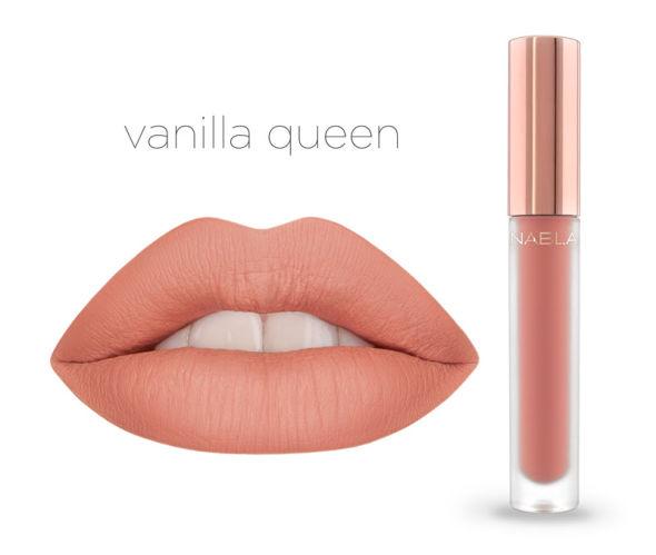 vanilla-matte-dreamy-nabla