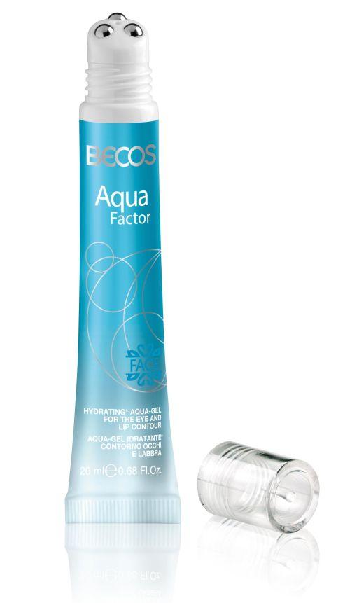 becos-aqua-factor-aqua-gel-idratante-contorno-occhi-e-labbra