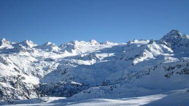 dalle-piste-di-la-thuile-panorama-sul-rutor_la-thuile-valle-daosta