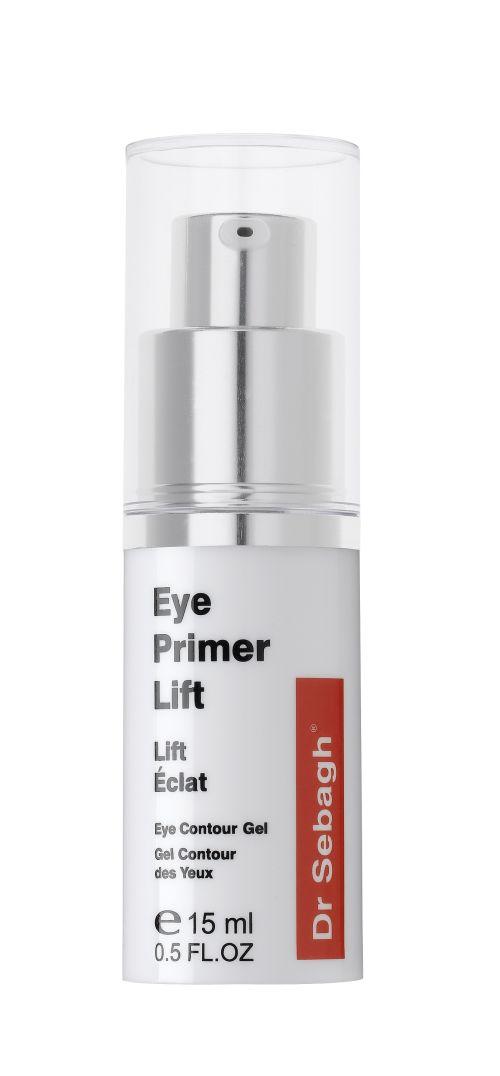 eye-primer-lift-dr-sebagh