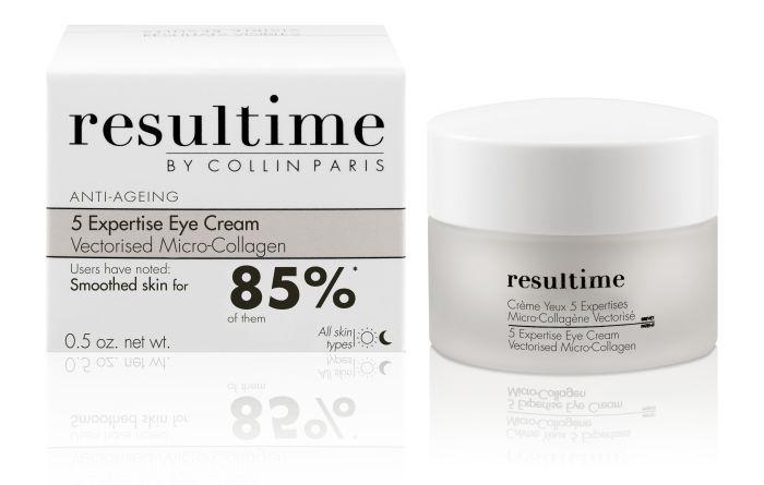 Resultime-5-Expertise-Eye-Cream