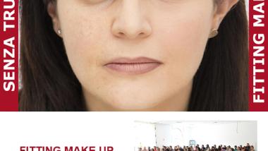fitting-makeup-elisa-calcinari