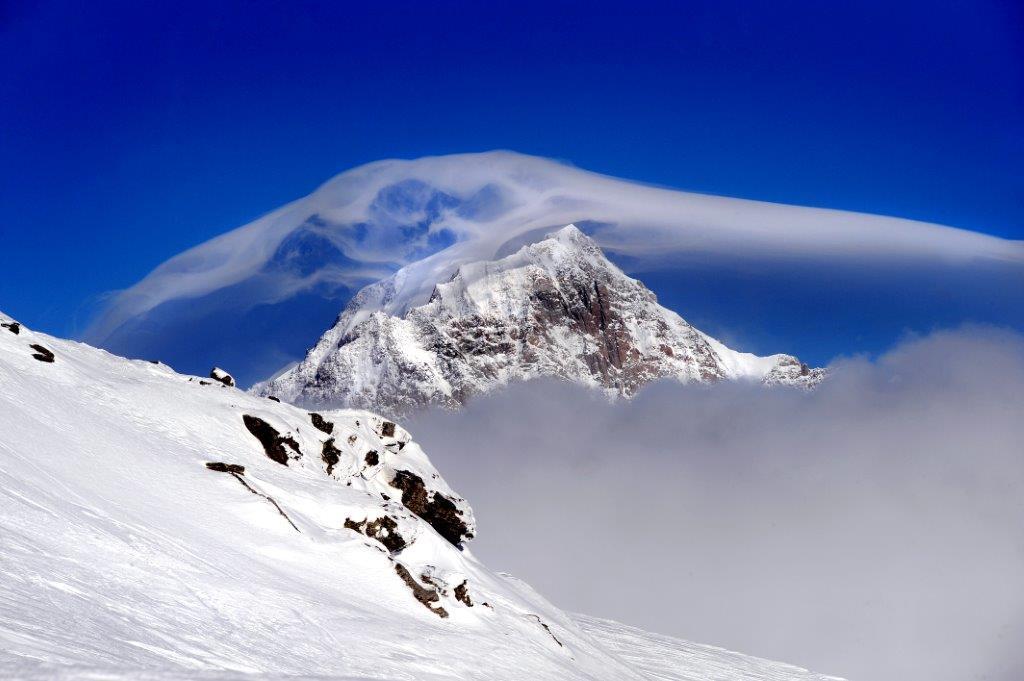 la-thuile-inverno-panorama-sul-monte-bianco11