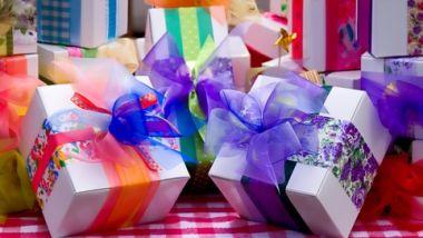 regalo-30-anni