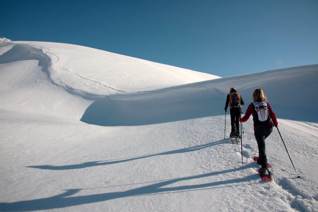 snowshoes_la-thuile_valle-daosta