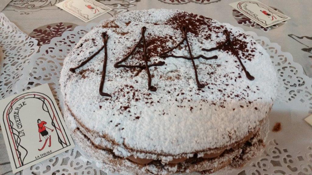 torta-1441_la-cremerie_-la-thuile-valle-daosta