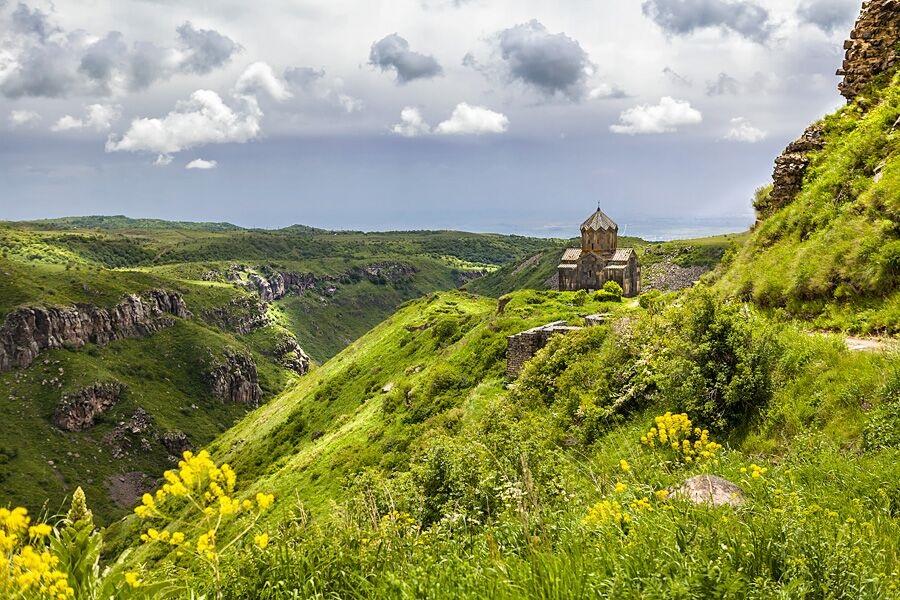 valdata-1-hd_armenia