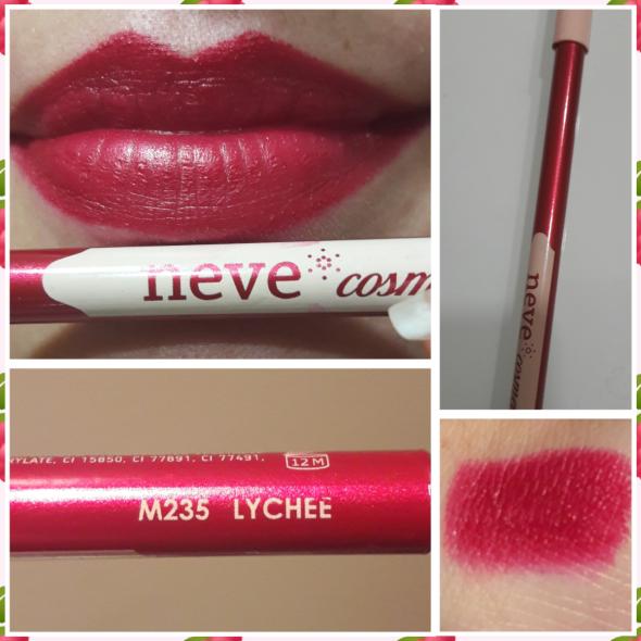 lichee-pastello-labbra-neve-cosmetics