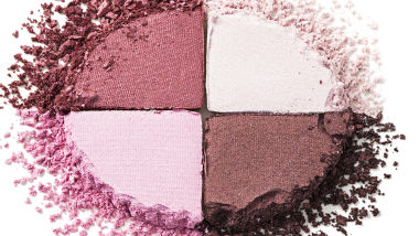 flormar-tx-quartet-eyeshadow-402