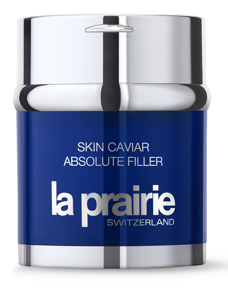 LA-PRAIRIE-SKIN-CAVIAR-ABSOLUTE-FILLER-
