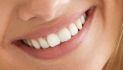 sorriso-denti.jpg
