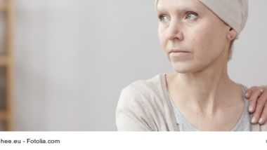 Alopecia femminile.jpg
