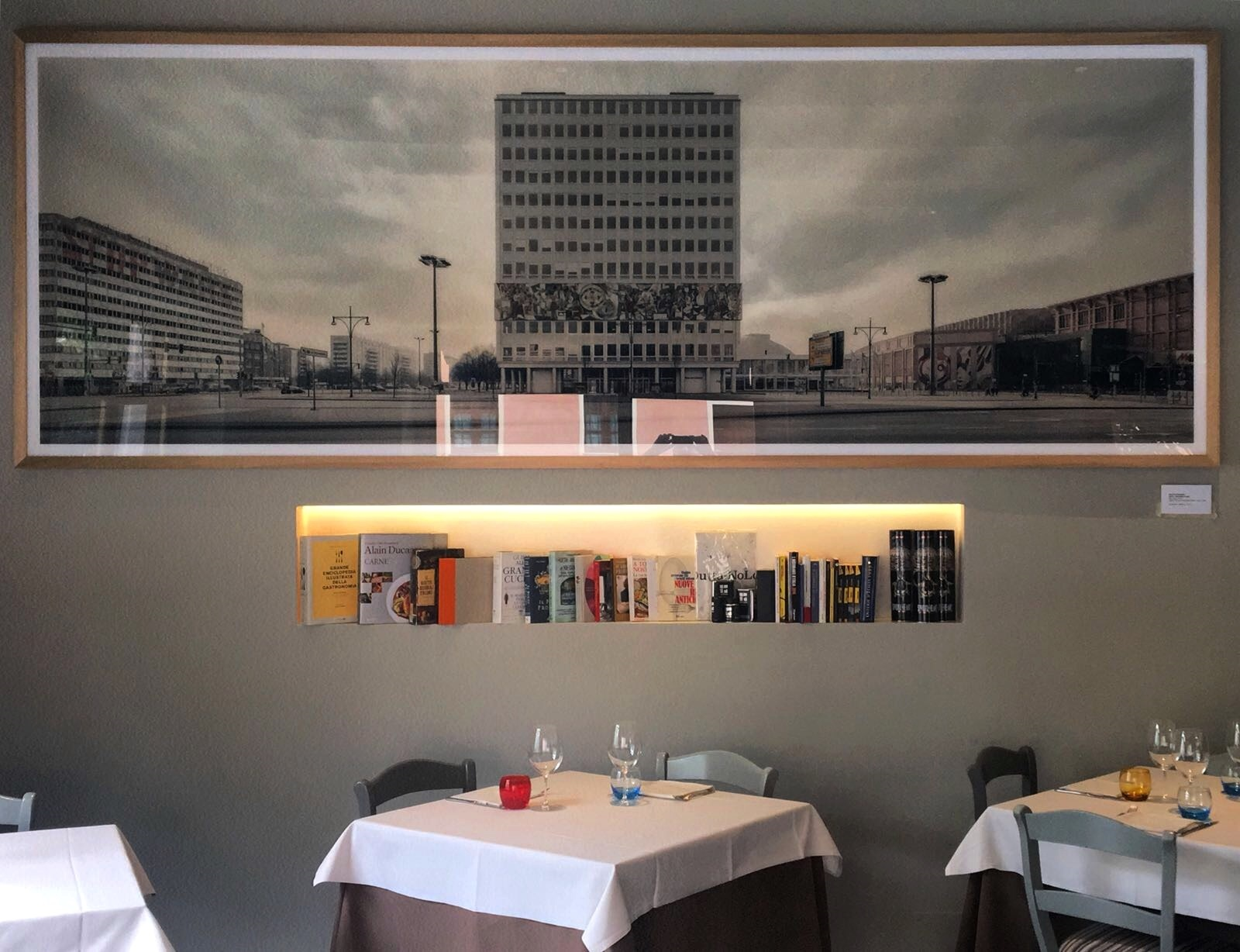 manna-ristorante