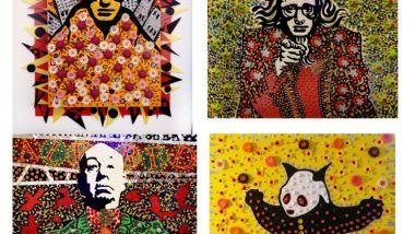 mostra-pop-art_spazio-kappa_woody_panda_alfred_low