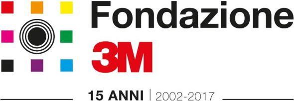 fondazione-3m