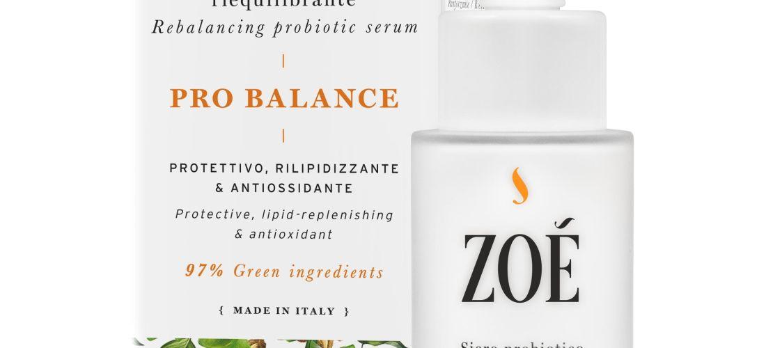 zoe-probiotico-scatola-e-prodotto