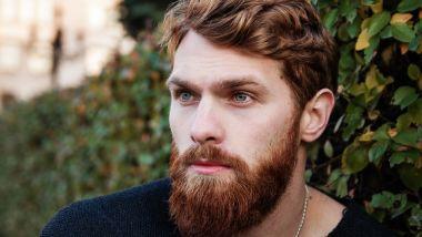 capelli-uomo