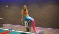 istruttrice-noemi-bargnesi_corso-sirenetta2_piscina_colonna