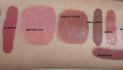 swatch-comparisons-jeffreestar