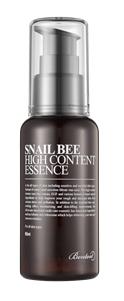 snail-bee