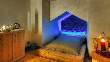 rezia_hotel_spa_bormio.jpg