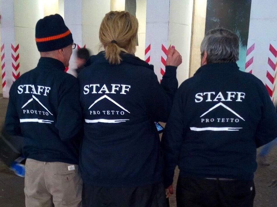 staff-senzatetto