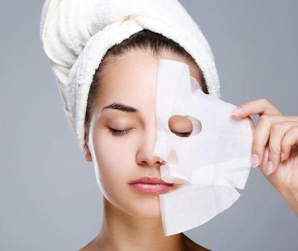 chrono-repair-mask-tessuto