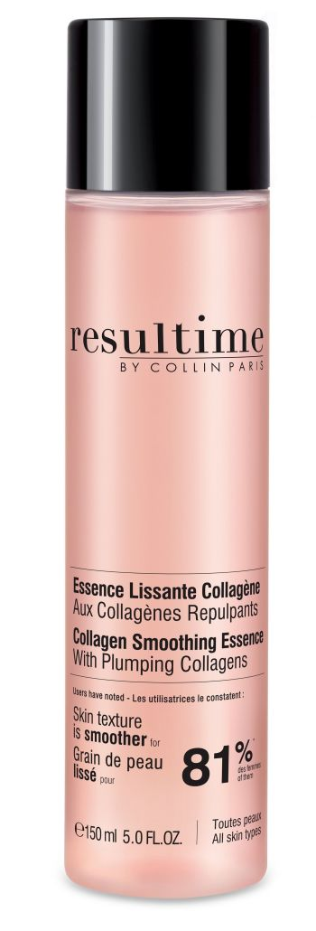 essenza-lisciante-collagene-resultime