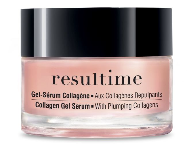 gel-siero-collagene-resultime