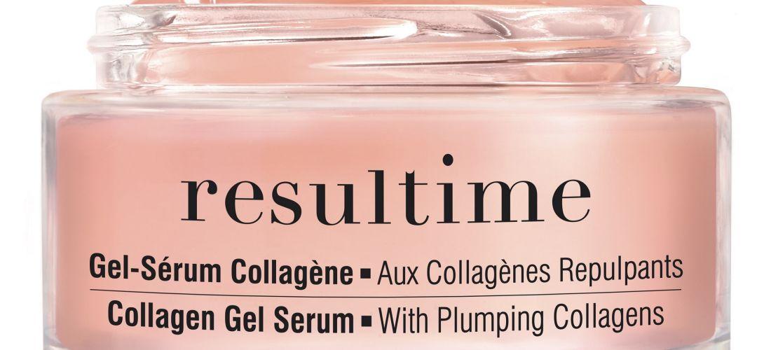gel-siero-collagene-aperto-resultime