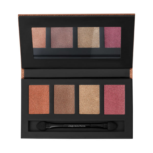 DDP Cruise_metal-obsession-eyeshadow-palette-