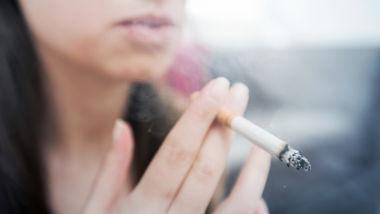 Prevenzione-fumo.jpg