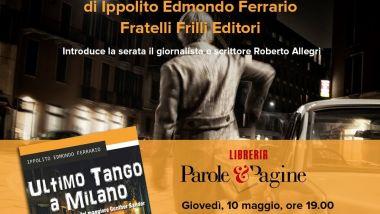 ultimo-tango-a-milano